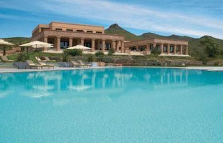 Cape Sounio, Grecotel Exclusive Resort - Pool - 2