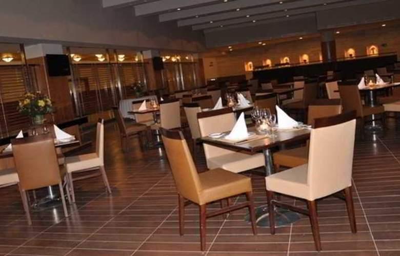 Sonesta Calama - Restaurant - 5