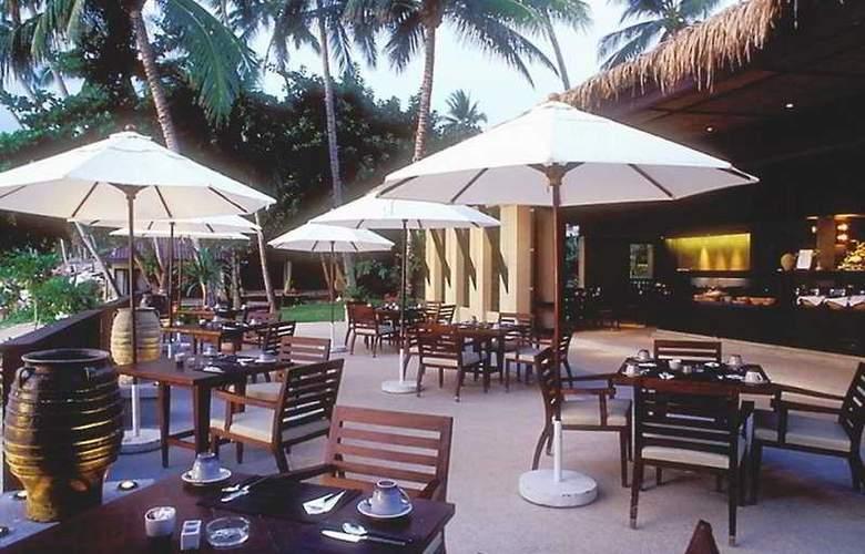Impiana Resort Chaweng Noi, Koh Samui - Restaurant - 8