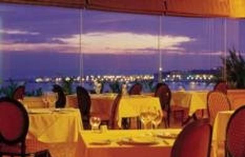 Cascais Miragem - Restaurant - 10
