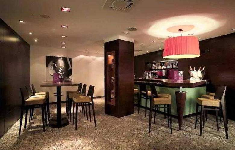 Mercure Graz City - Hotel - 29