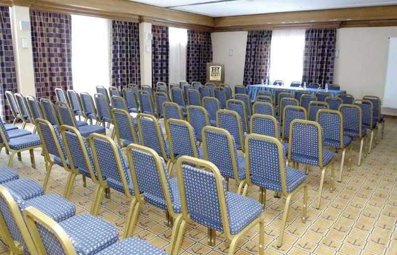 Horta - Conference - 4