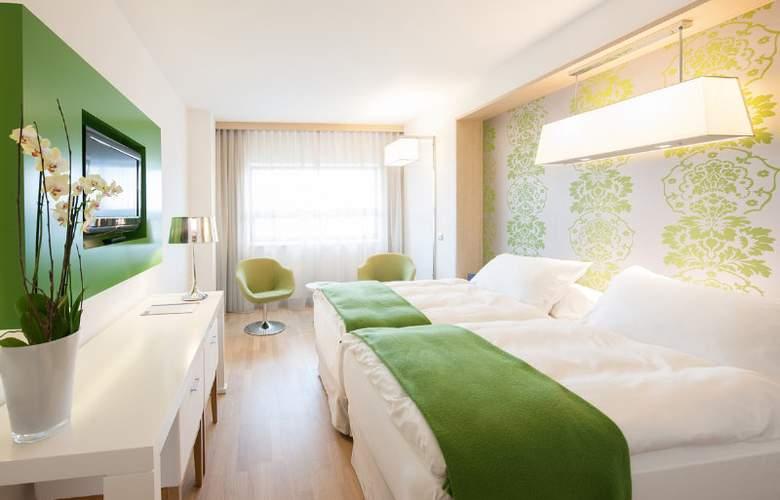 Occidental Praha Five - Room - 13