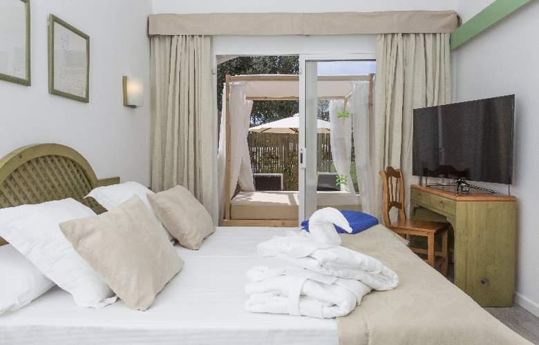 Prinsotel La Caleta - Room - 29