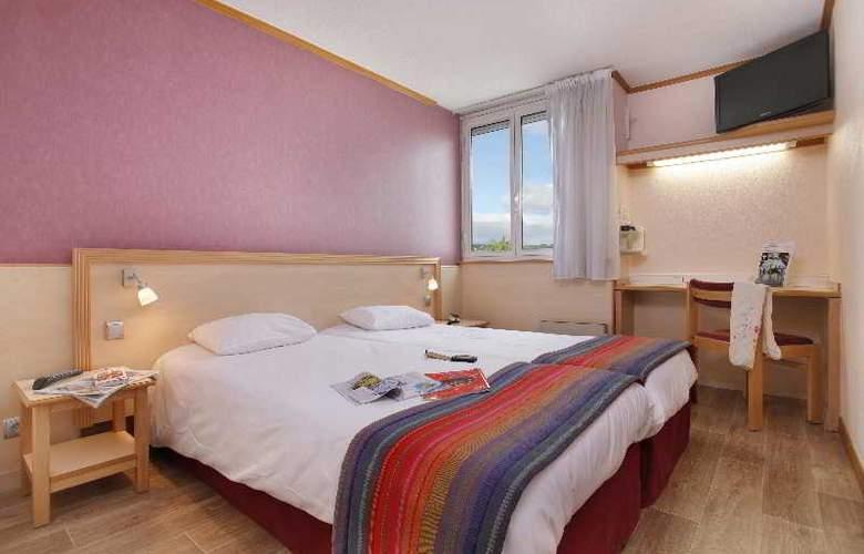Inter-Hotel Armony - Room - 6