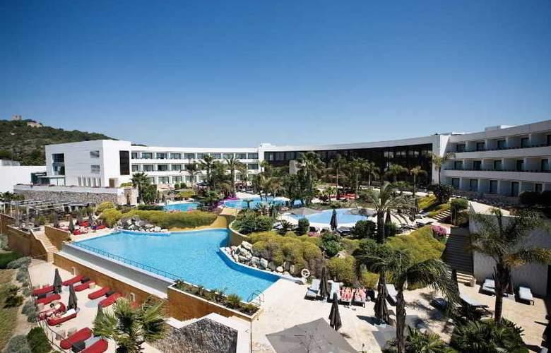 Dolce Sitges - Hotel - 13