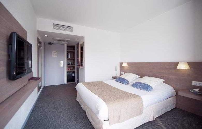Best Western la Marina - Hotel - 9