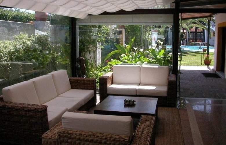 Campomar Playa - Terrace - 38