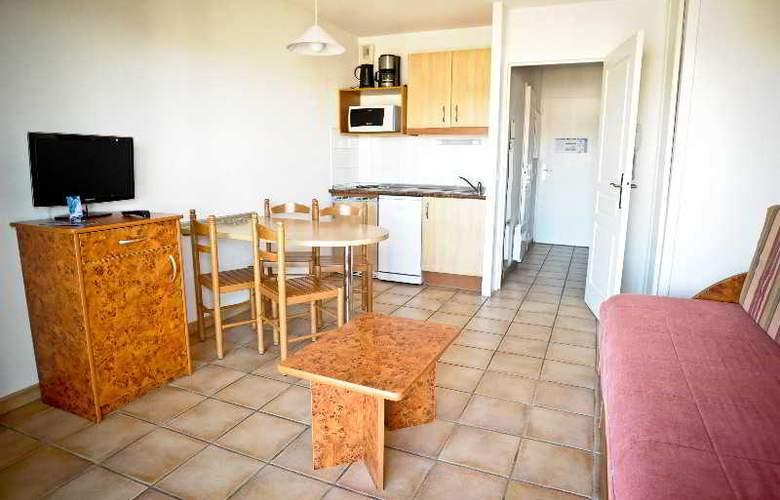 Residence Soko Eder - Room - 24