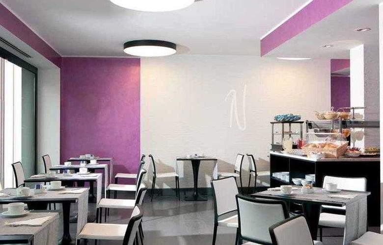 ibis Styles Roma Art Noba - Hotel - 7