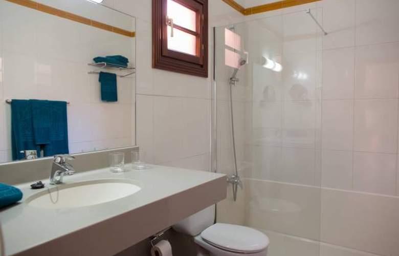 Maspalomas Resort by Dunas - Room - 14