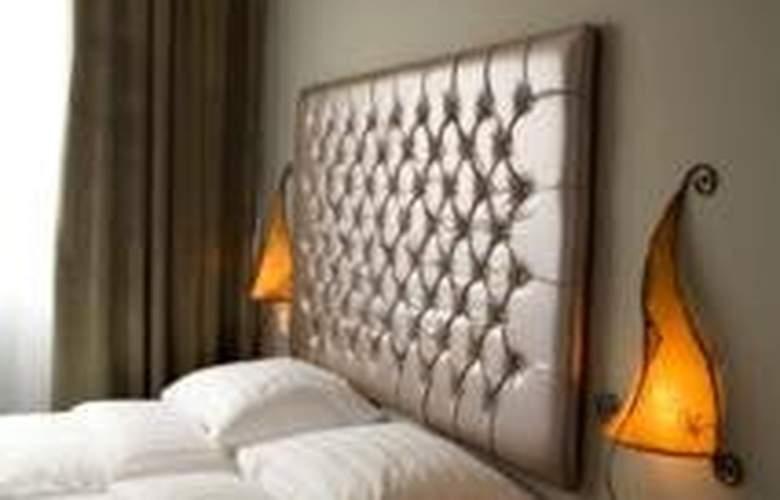 Acostar Hotel - Room - 3