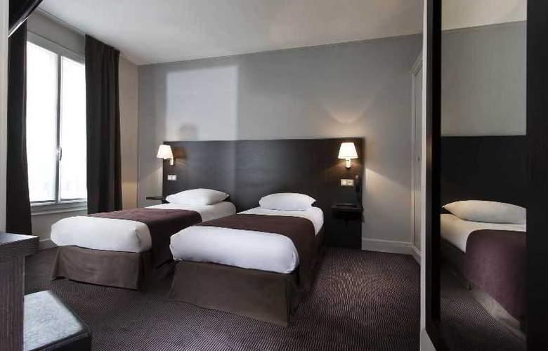 Des Écrivains - Hotel - 0