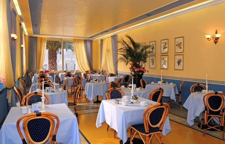 Residence Bellavista Superior Lux - Hotel - 2