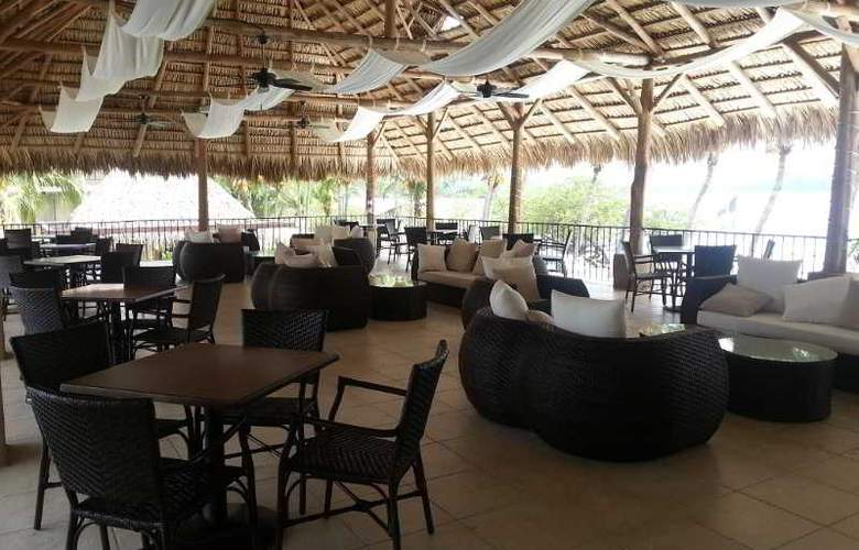 Margaritaville Beach Resort Playa Flamingo - Restaurant - 9