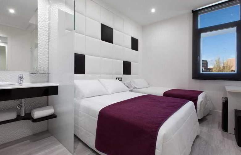 Avenida de España - Room - 17