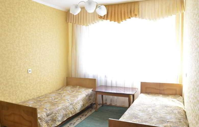 Ekos Mykytenko Str. - Room - 3