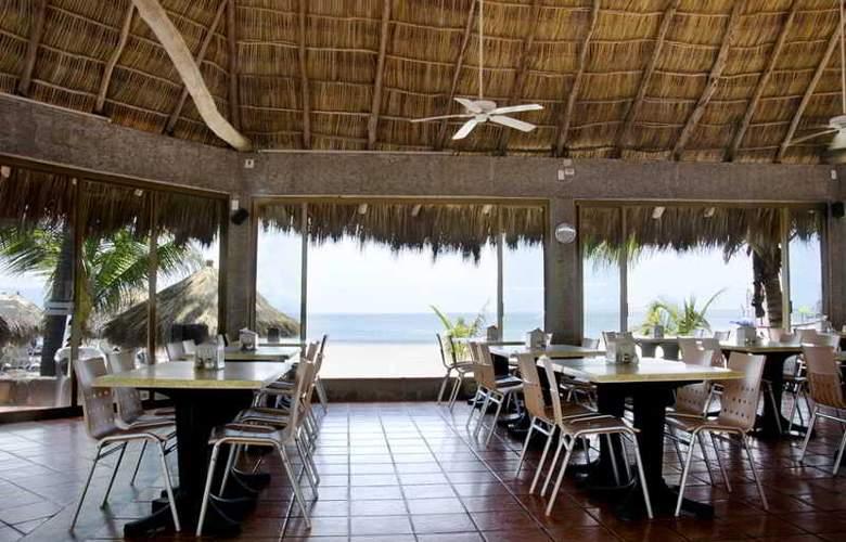 Villa Varadero - Restaurant - 20