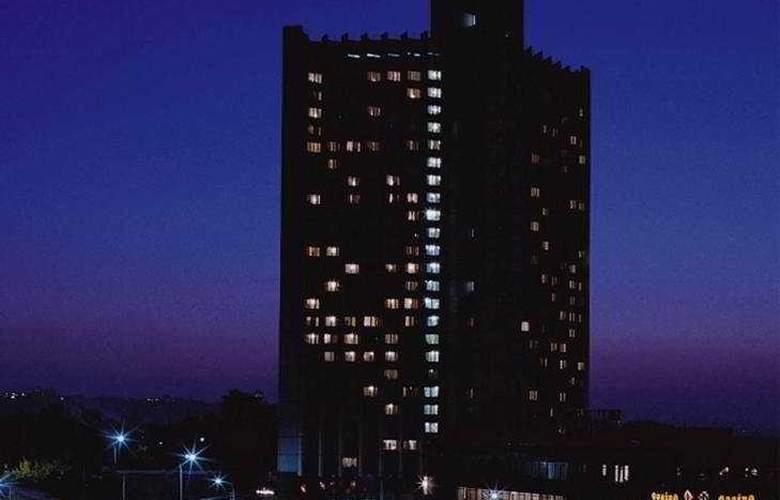 Adria - Hotel - 0