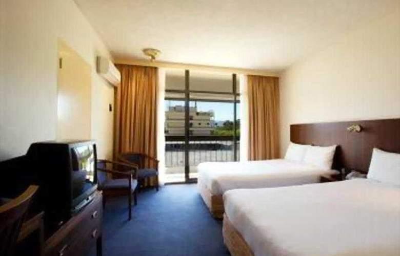 Sage Hotel Adelaide - Room - 4
