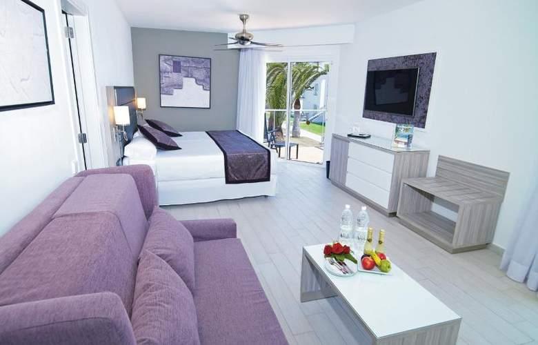 Riu Palace Meloneras - Room - 11