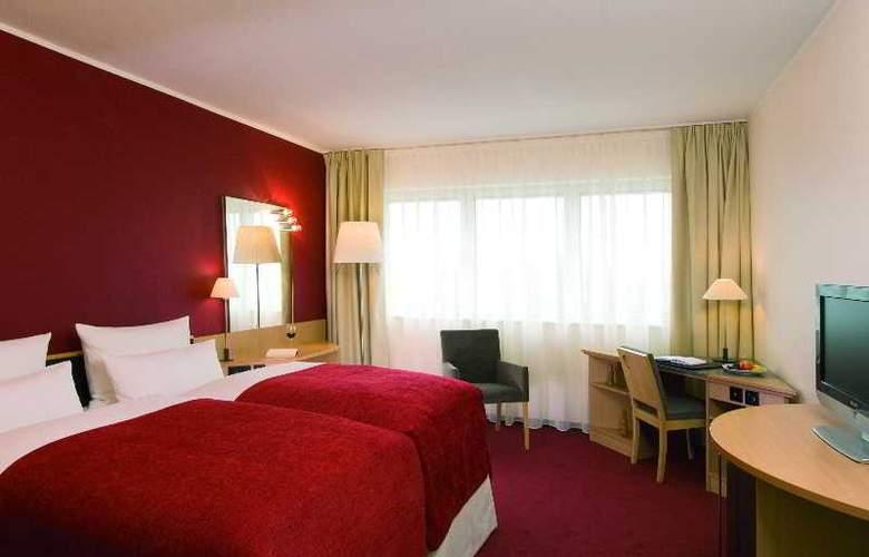 NH Dresden - Room - 16