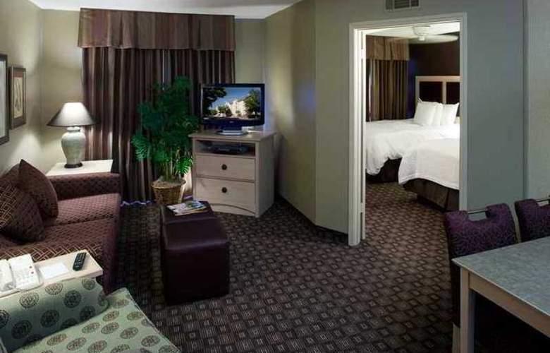 Homewood Suites by Hilton Austin-Arboretum/NW - Hotel - 5