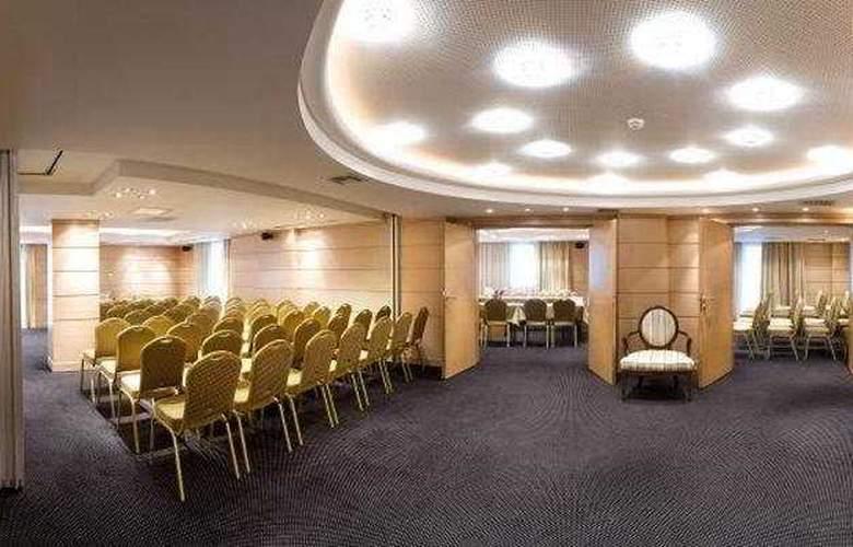 Anatolia - Conference - 9