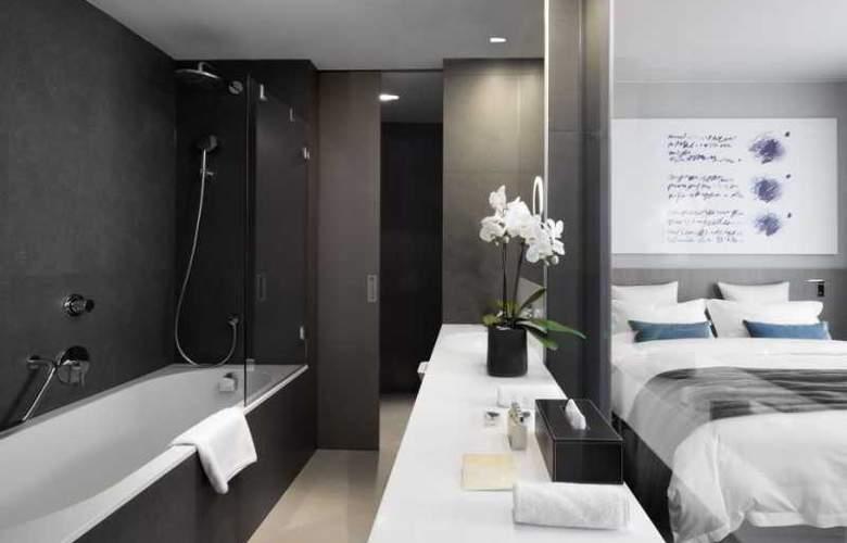 Cubo - Room - 4