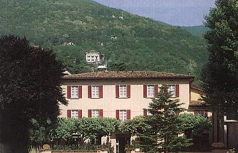 Albergo Centrale - Hotel - 0