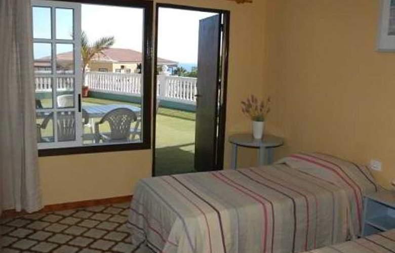 Villa Las Flores - Room - 5