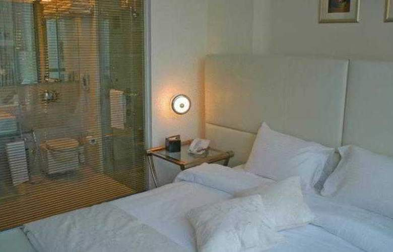 Canyon Boutique Hotel - Room - 4