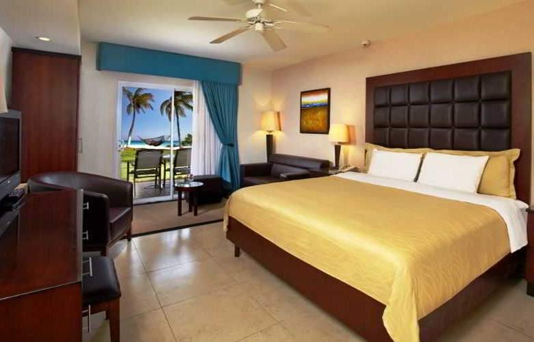 Divi Aruba All Inclusive - Room - 24