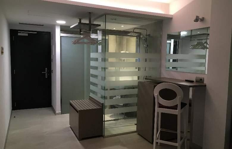 El Puerto Ibiza Hotel Spa - Room - 20