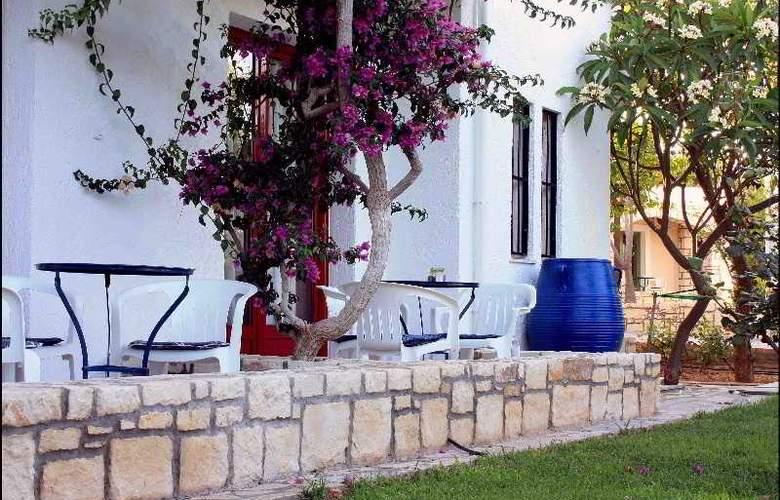 Villa Vicky Hersonissos - Room - 28