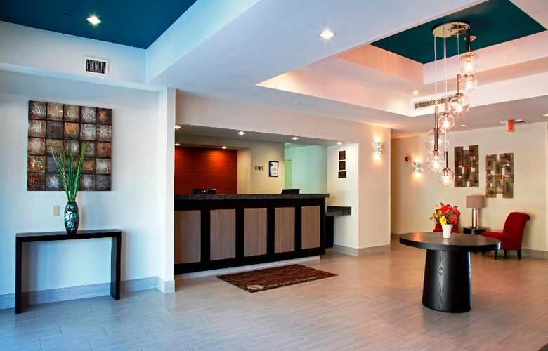 Comfort Inn Chandler - Phoenix South - General - 5