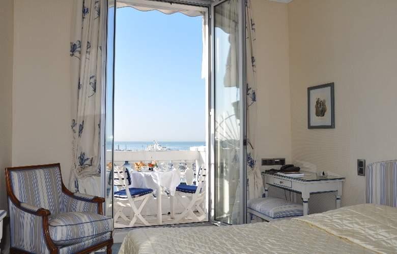 Splendid - Room - 4
