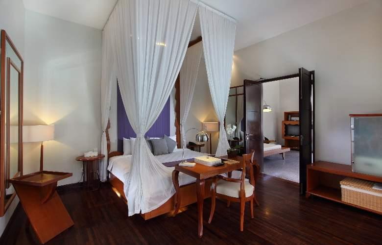 The Bali Khama - Room - 13