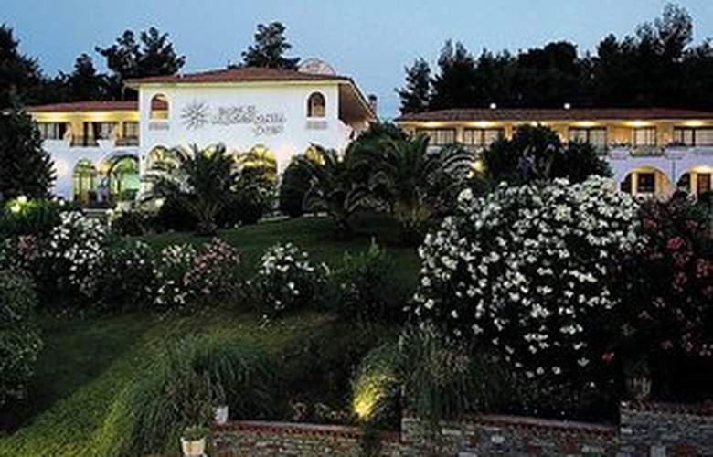 Macedonia Sun - Hotel - 0