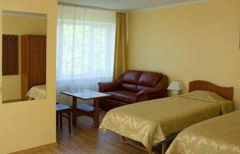 Osta - Room - 3