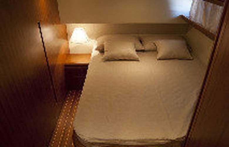 Venice Luxury Yacht - Room - 2