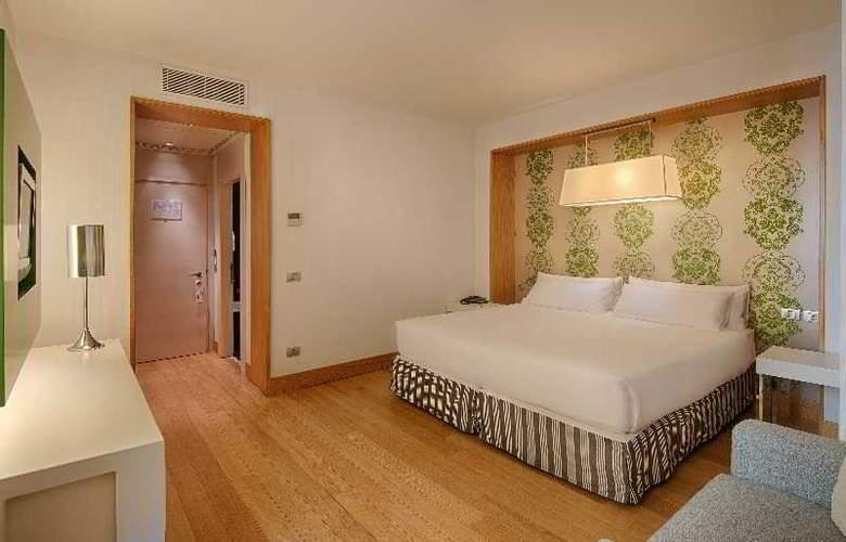 NH Firenze - Room - 22
