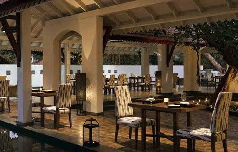 Diwa - Restaurant - 3