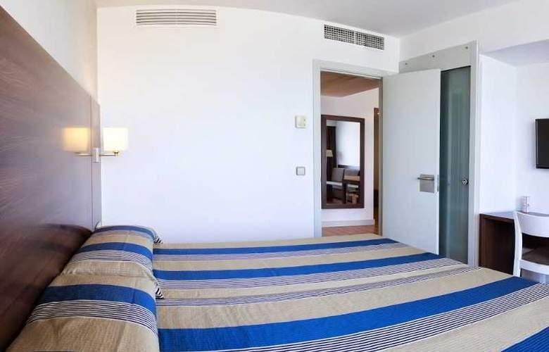 Roc Golf Trinidad - Room - 23