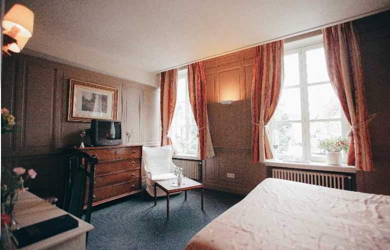 Europ - Room - 18