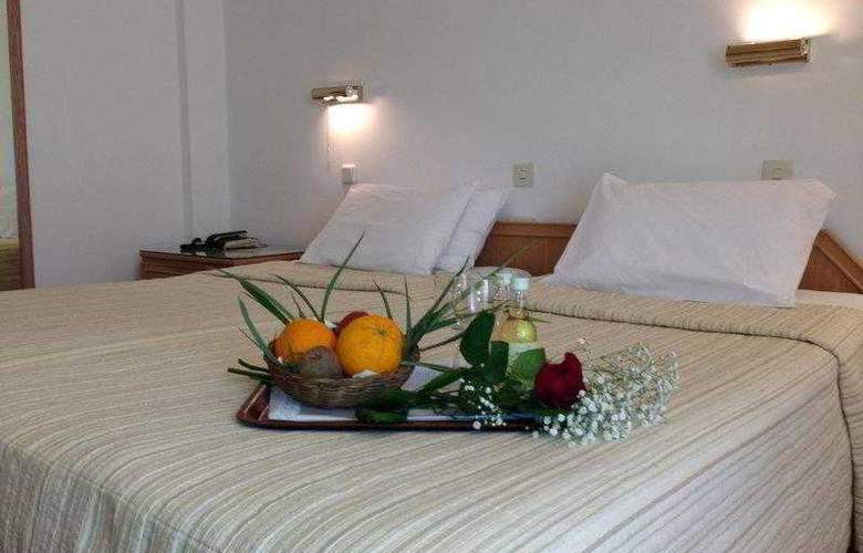 Candia - Hotel - 8