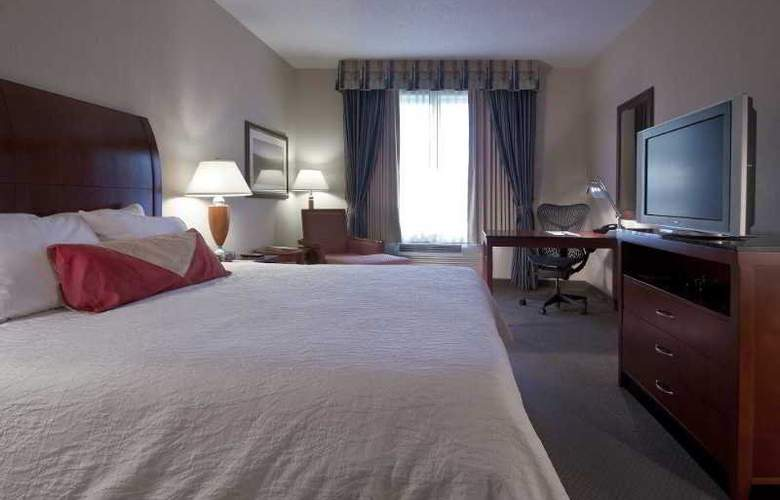 Hilton Garden Inn Columbus-University Area - Room - 7