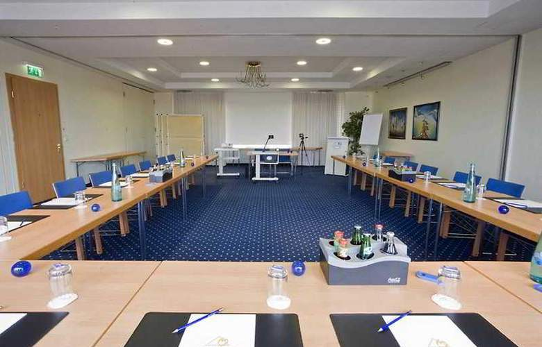 Ringhotel Drees - Conference - 2
