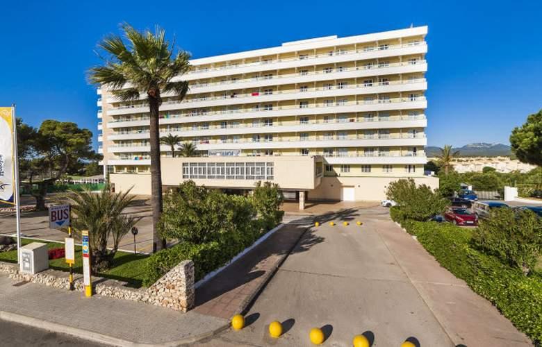 Samoa - Hotel - 18
