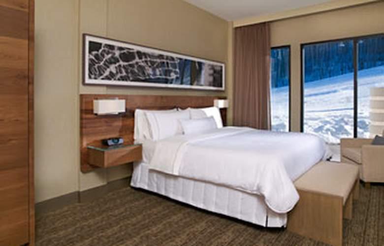 The Westin Snowmass Resort - Room - 19